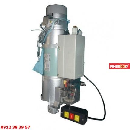Motor cua cuon, motor YH, motor YH 300kg, motor YH 400kg, motor YH 500kg