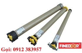 Motor ống, motor cua cuon, Motor ong Mosel, Motor ong KTN, Motor ong YY