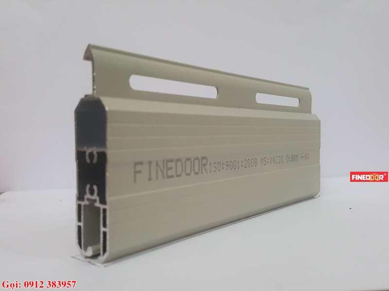 mẫu lá Finedoor, finedoor 4C10, 4C10