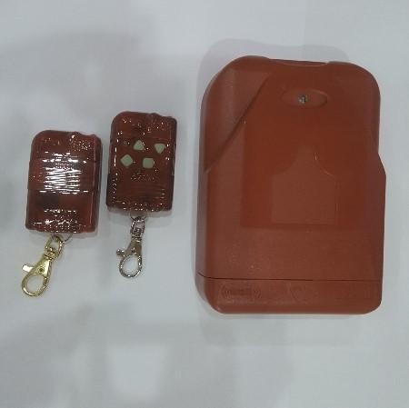 Remote cửa cuốn YH, Bộ hộp thu YH, remote YH, Bộ remote cửa cuốn YH, thiết bị điều khiển cửa cuốn, điều khiển từ xa YH